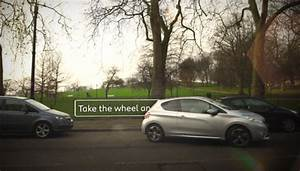 Park Assist Peugeot : peugeot shows 208 park assist autoevolution ~ Gottalentnigeria.com Avis de Voitures