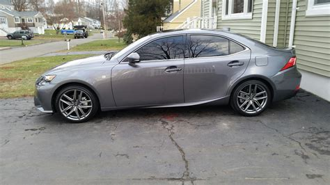 lexus gray lexi90 2015 is250 f sport awd nebula gray pearl