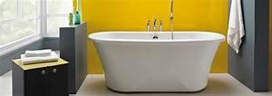Badewanne Nachträglich Einbauen Erfahrungen : badewannen freistehend eck einbauen jacuzzi ~ Indierocktalk.com Haus und Dekorationen