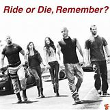 Ride Or Die Fast And Furious Tumblr | 480 x 480 jpeg 38kB