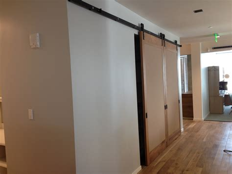 large sliding barn doors indoor barn doors interior sliding glass barn doors home