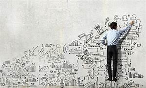 Qu'est-ce qu'une startup ?   Graines de Startup