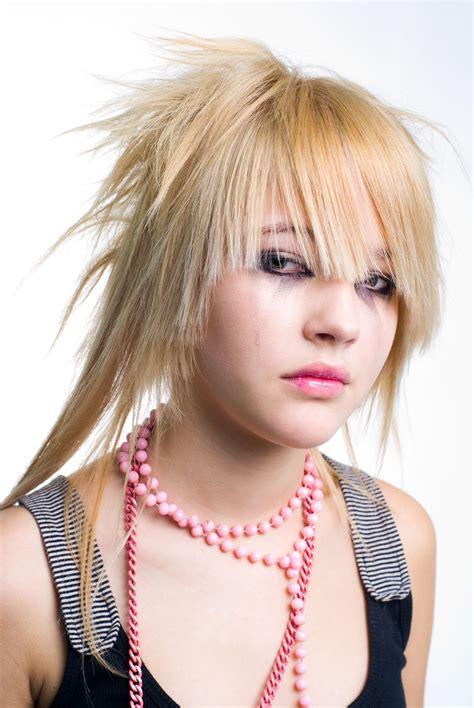 dreadlock styles  women      cool