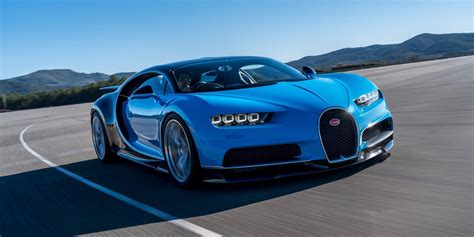Car Wallpapers Bugatti Chiron by Bugatti Chiron Wallpapers Wallpaper Cave
