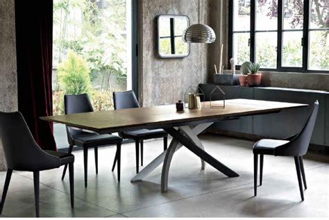 vendita tavoli allungabili on line tavoli allungabili moderni prezzi terre magiche