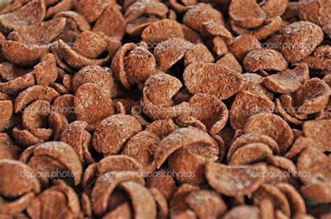 jual coco crunch kg  lapak borsamstuff hairiyahnoor