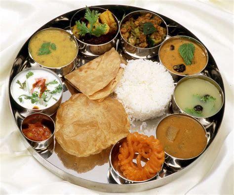 cuisine indienne naan gallery sangeetha vegetarian restaurant