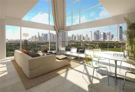 Luxurious Rental House   Top Ten Luxury Apartments