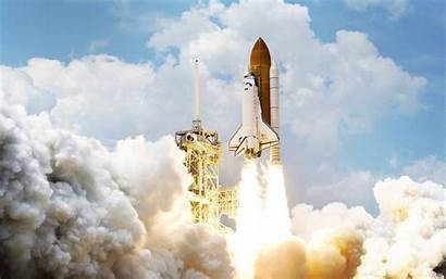 Shuttle Space Launch Nasa Rocket Atlantis Wallpapertag