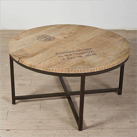 Get great deals on ikea table. 9 Ikea White Round Coffee Table Ideas