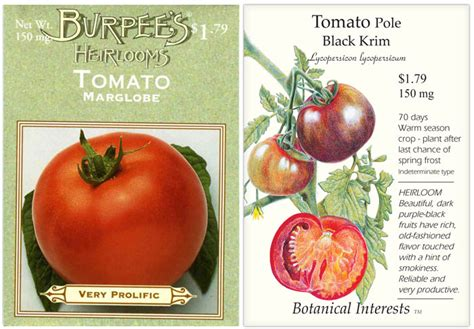 nice tomatoes sweet pea idsgn  design blog