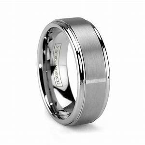 Most Popular Mens Wedding Rings Wedding Promise