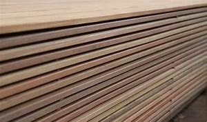 bois pour terrasse exterieure 28 images une boutique With tapis de souris personnalisé avec produit pour nettoyer les canapés en tissu
