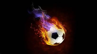 Cool Soccer Wallpapers Wiki