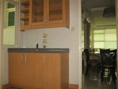 ready made kitchen cabinets philippines small kitchen cabinets philippines kitchen bright small