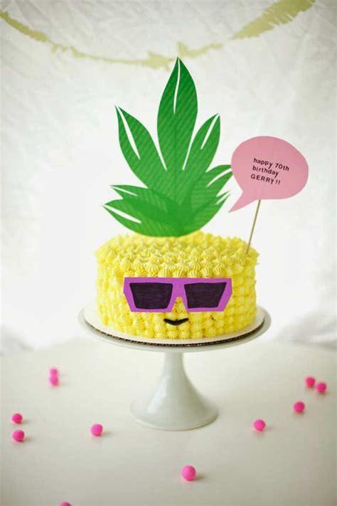 crazily creative cakes   fat kid loves cake