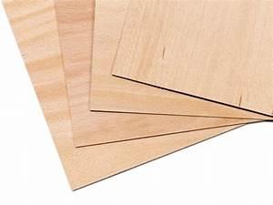 Dünne Holzplatten Kaufen : holzplatten online kaufen modulor online shop ~ Indierocktalk.com Haus und Dekorationen