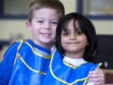 fostering social and emotional development in preschoolers 457 | Widen cscbtj PM 130228 458 preschool social skills