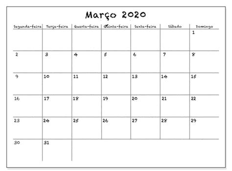 calendario marco   feriados homesecuritydevices