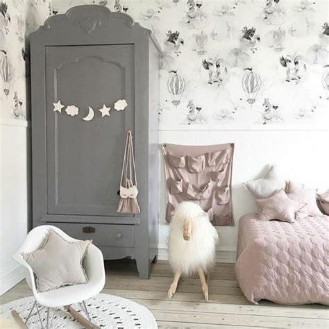 repeindre chambre repeindre meuble chambre raliss com
