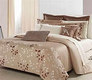 Caroline, By, Nygard, Home, Bedding