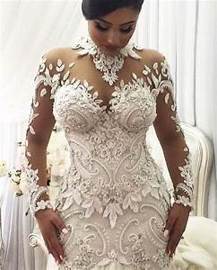 Nigerian Wedding Dresses For Sale - Flower Girl Dresses