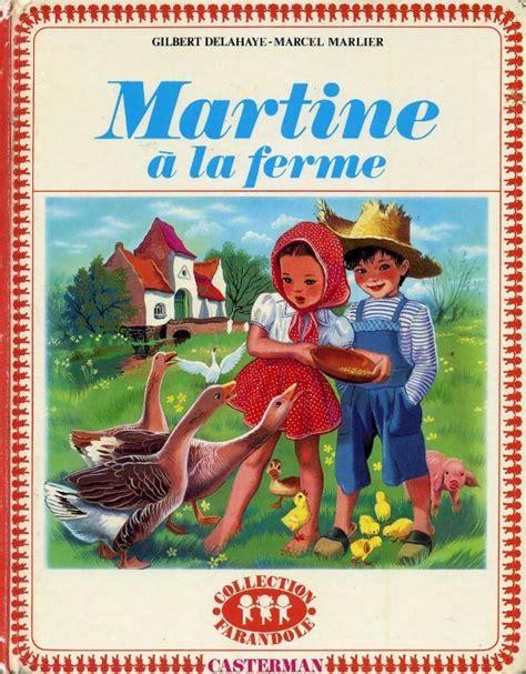 la cuisine de martine martine 1a martine 224 la ferme