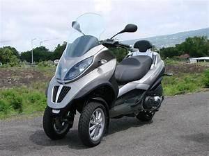 Moto Avec Permis B : 400 cm3 avec le permis b ~ Maxctalentgroup.com Avis de Voitures