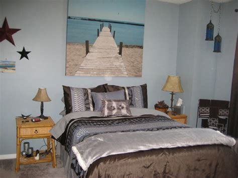 Beach Themed House Decor And Paint ALL ABOUT HOUSE DESIGN