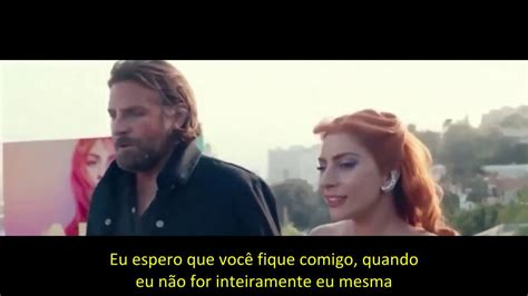 Is That Alright? (from A Star Is Born
