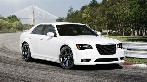 Where Is The Chrysler 300 Built by Update Fca Won T Build A Hellcat Powered Chrysler 300 In