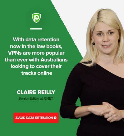 metadata retention  australia facts  solutions