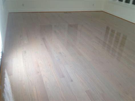 Bona Wood Floor Matte 1l by Refinishing Stain Bona White Grey With Bona Traffic Hdmatte