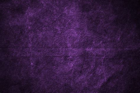 Purple wallpapers hd download beautiful, cool high quality purple background wallpaper images collection for your mobile phone. Dark Purple Abstract Grungy Texture - PhotoHDX