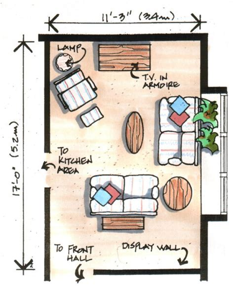 Narrow Rectangular Living Room Layout by Furniture Placement Narrow Living Room Studio