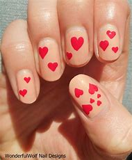 Best Simple Heart Ideas And Images On Bing Find What Youll Love
