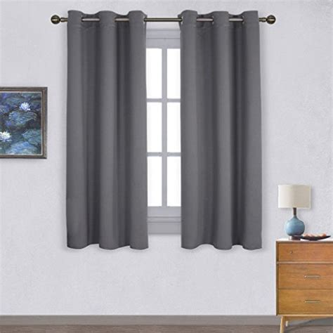 do thermal lined curtains work curtain menzilperde net