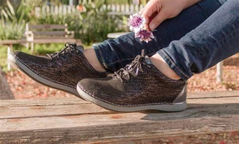 shoes   pain  top picks recommendations