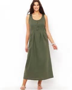 robe de mariã e clermont ferrand pour choisir une robe robes longue grande taille pas cher