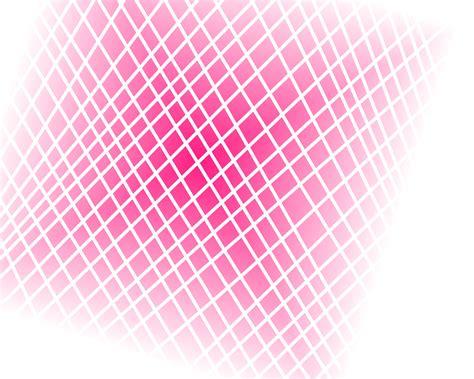 Background Images Pink Backgrounds Image Wallpaper Cave