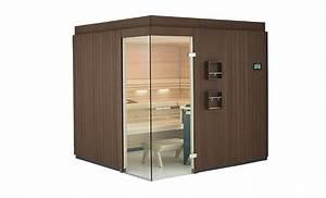 Sauna Für Zuhause : wellness von klafs f r zuhause ~ Eleganceandgraceweddings.com Haus und Dekorationen