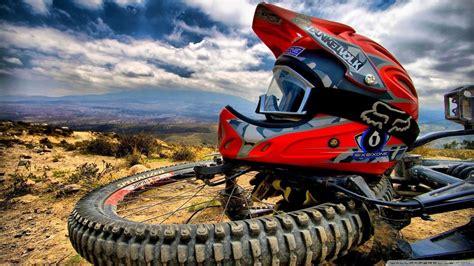Motocross Wallpapers 2015