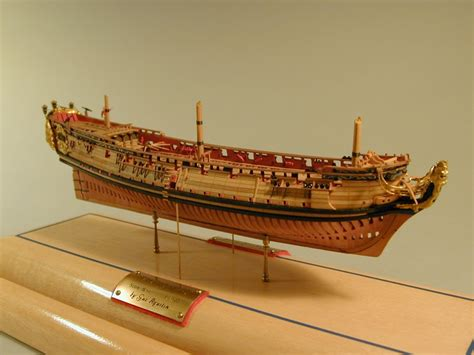 HMS Blandford (1720)