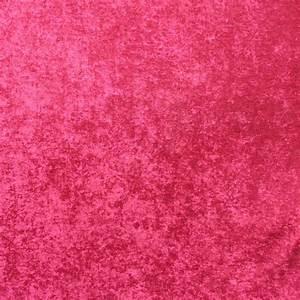 Strapazierfähiger Stoff Für Stühle : marokkanischer stoff st 72 bei ihrem orient shop casa moro ~ Bigdaddyawards.com Haus und Dekorationen