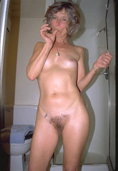 Massive dick pics nude