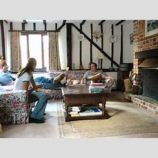 Living Room Wikipedia
