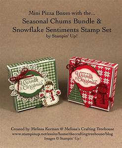 436 best 2017-18 Stampin up catalogue images on Pinterest ...