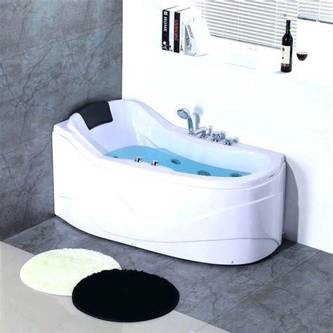 Small Jetted Tub by Trending Small Jetted Tub Minne Sota Home Design