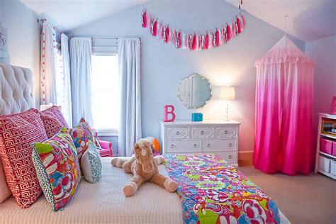 Blove's Big Girl Room  Room Tour  Taylor Brandenburg