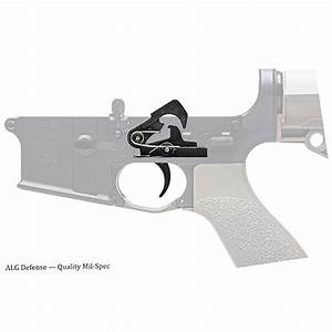 Ar-15 Trigger Buyer U0026 39 S Guide
